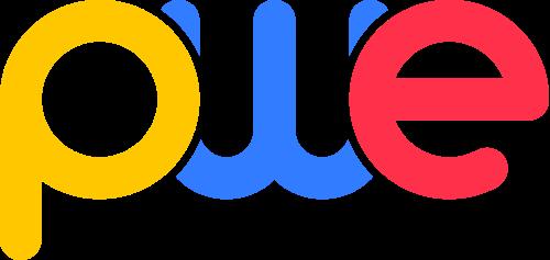 PÁGINAS WEB ECUADOR